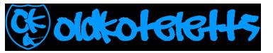 oldkoteletts.com